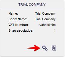 configuracion-company.png